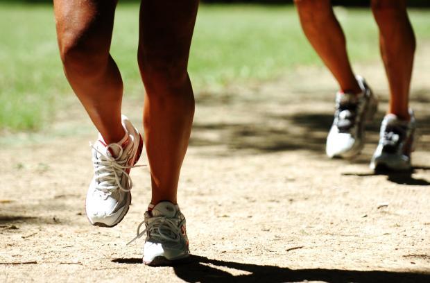 Saiba como voltar a fazer exercícios físicos após passar por problemas na coluna Daniel Marenco/Agencia RBS