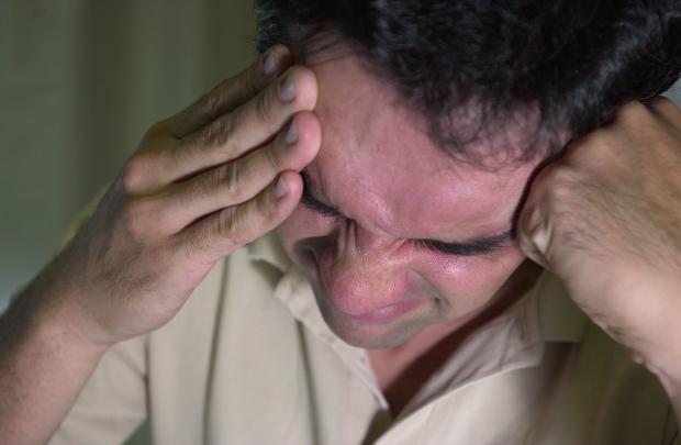 Indicada para pacientes com dor, morfina pode ter efeitos colaterais Carlinhos Rodrigues/Agencia RBS
