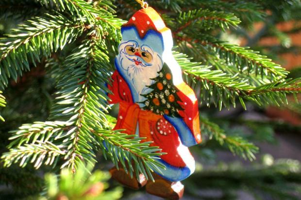 Conheça a origem do Natal e saiba como seus símbolos evoluíram Stock Photos/