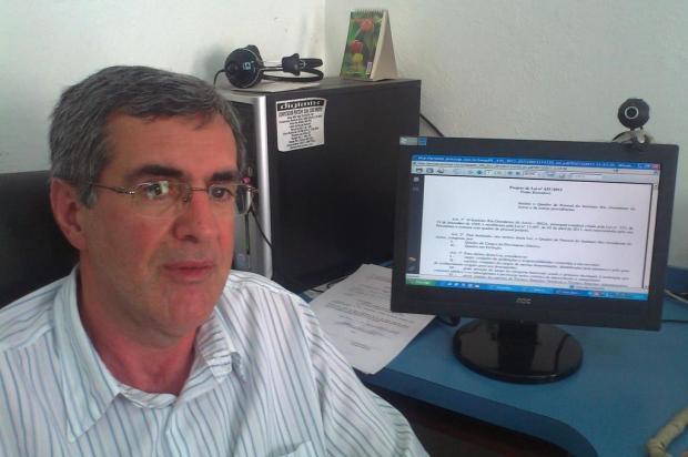 Novo plano de carreira do Instituto Rio Grandense do Arroz será votado na Assembleia arquivo pessoal/divulgação