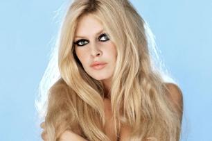 Escritora francesa lança biografia de Brigitte Bardot Divulgação/Ver Descrição