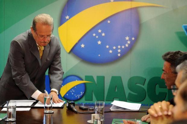 Governo gaúcho ainda não recebeu verba do Pronasci prevista para 2011 VWilson Dias/ABr/Abr