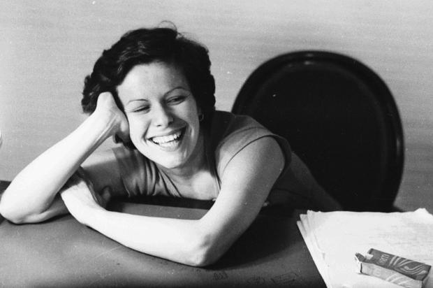 Today, 19 January 2012, is the 30-year anniversary of the death of the woman considered to be Brazil's best ever vocalist, Elis Regina