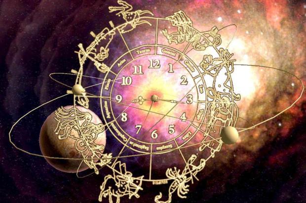 Ano astral começa em março: veja o que os astros prometem para seu signo Divulgação/Astrology.com