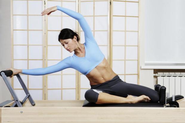 Entenda as diferenças das modalidades inspiradas no método de Joseph Pilates nao se aplica/oaclubs,reproducao