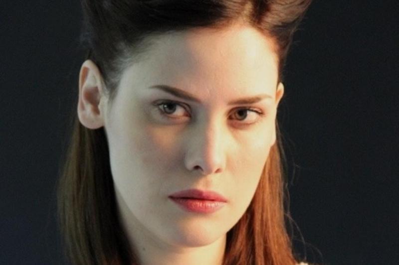 A personagem Luzia será interpretada por Mayana Moura:imagem 4