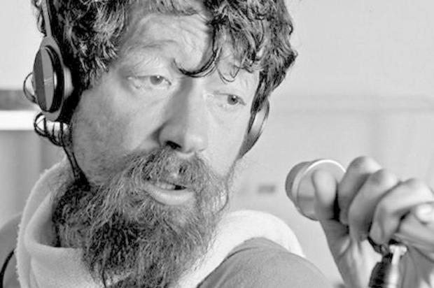 """""""Raul Seixas - O Início, o Fim e o Meio"""" reverencia fundador do rock nacional Divulgação/Divulgação"""