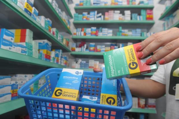 Dilma aprova isenção de impostos sobre aparelhos para deficientes e veta venda de medicamentos em supermercados Alvarélio Kurossu/Agencia RBS