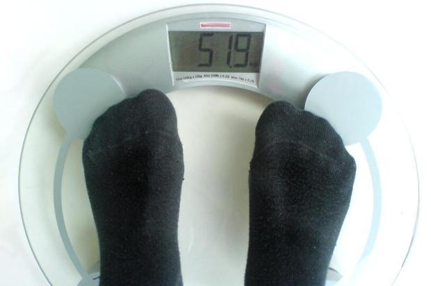 Não existe obeso saudável, atesta especialista Stock.Sxchng/Divulgação