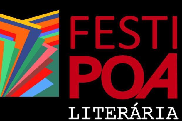 FestiPoa Literária chega à quinta edição com a proposta de dialogar com outras áreas da cultura Reprodução/Divulgação