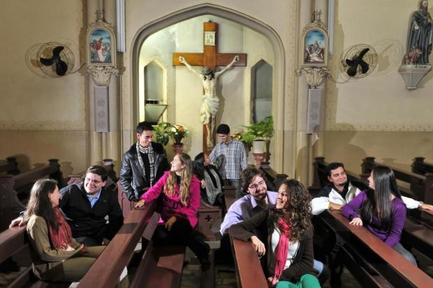 Matrimonio Igreja Catolica : Rainha maria