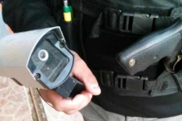 Traficantes suspeitas de matar neto por dívida de R$ 150 em crack são presas em Viamão Polícia Civil/Divulgação