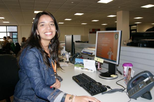 Projeto Pescar com parcerias de inclusão Suellen Machado,Divulgação/Divulgação