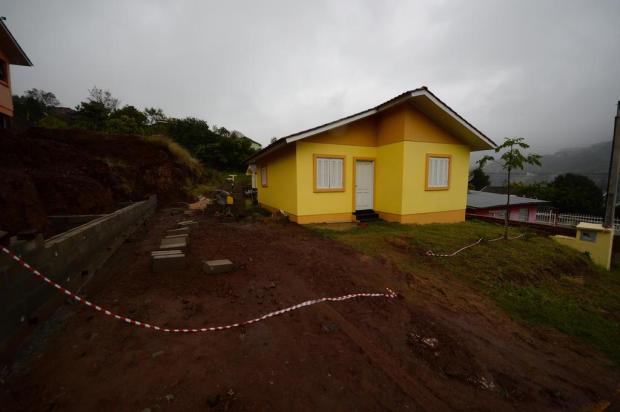 Polícia avança na investigação sobre jovem decapitada em Imigrante Caco Konzen/Especial