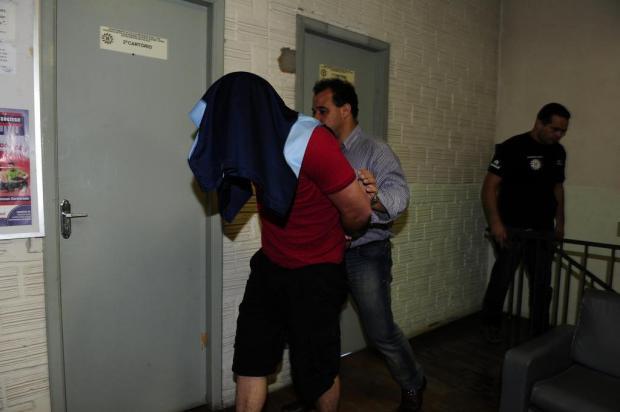 PMs suspeitos da morte de ex-chefe do DOI-Codi eram investigados por assaltos na zona norte de Porto Alegre Ronaldo Bernardi/Agencia RBS