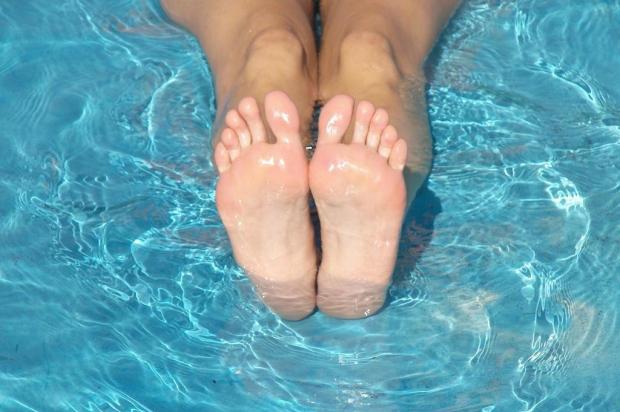 Veja como evitar as doenças de pele, comuns com a chegada do calor Scx/Divulgação