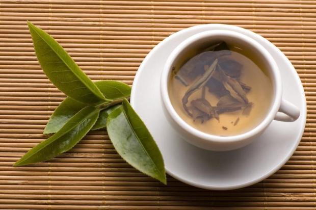 Chás são ótimos aliados nas dietas de emagrecimento Stock.Xchng/Divulgação