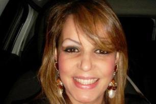 Criminoso estava a pé e não anunciou o assalto, diz companheiro da vítima Reprodução/Facebook