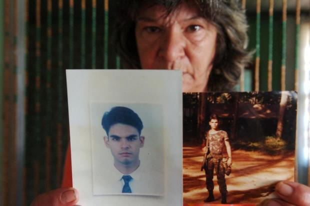 A cada cinco dias, uma pessoa é vítima do tráfico de seres humanos no Brasil Vani Boza/Agencia RBS