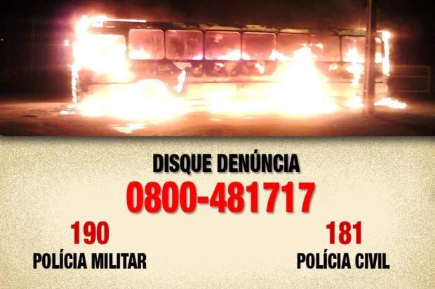 Atentados em SC exigem mais cuidado de foliões durante Carnaval em Florianópolis Arte sobre foto/Arte DC