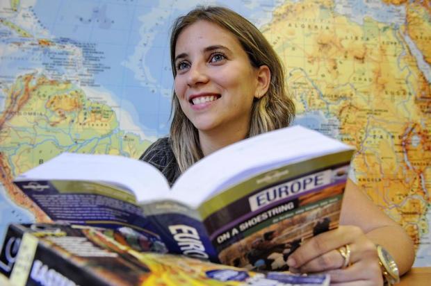 Março marca o início de período para quem busca férias mais acessíveis Adriana Franciosi/Agencia RBS