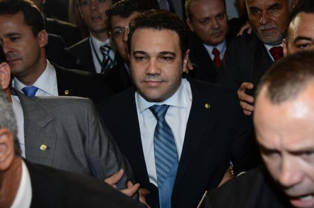 Pastor Marco Feliciano é eleito presidente da Comissão de Direitos Humanos da Câmara José Cruz/Agência Brasil