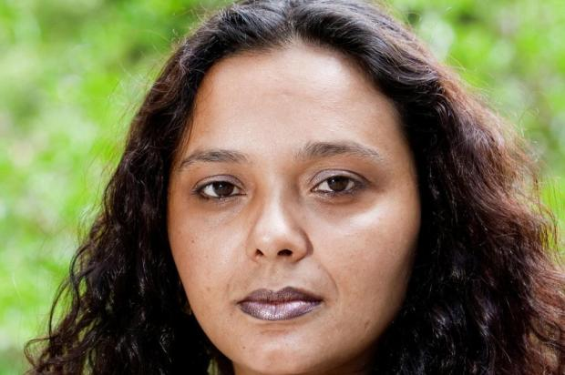 Secretária estadual de Políticas para as Mulheres, Márcia Santana, morre em Porto Alegre Caco Argemi/Divulgação