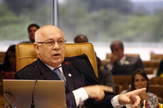 Supremo derruba emenda que tornava mais flexível o pagamento de precatórios Gervásio Baptista/STF,Divulgação