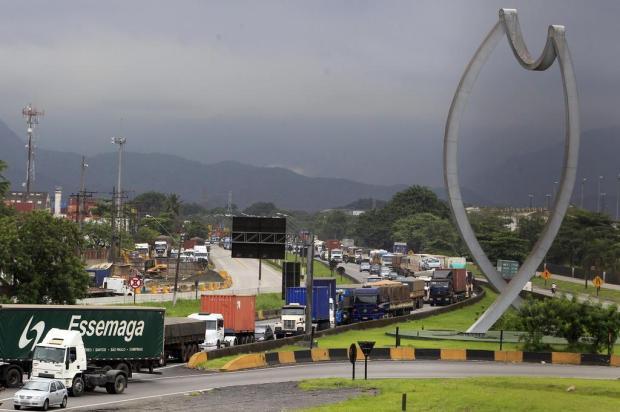 Chineses trocam soja brasileira por argentina ROBSON FERNANDJES/ESTADÃO CONTEÚDO