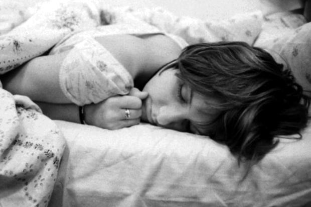 Falta ou excesso de sono estão relacionados a doenças cardíacas e diabetes, aponta estudo Filip Schneider/stock.xchng