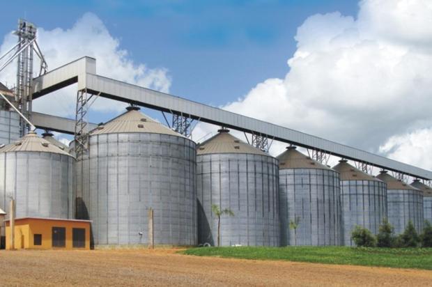Justiça assegura que grãos depositados na Cotrijuí pertencem ao produtor Luiz Pena Pinheiro/Divulgação