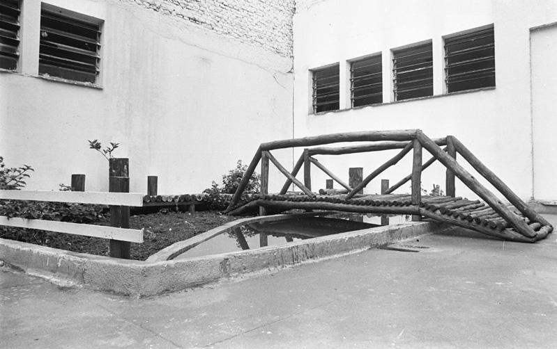 Presídio Central, 1981:imagem 4