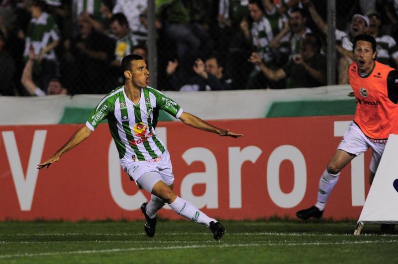 Juventude se classifica para a final da Taça Farroupilha:imagem 10