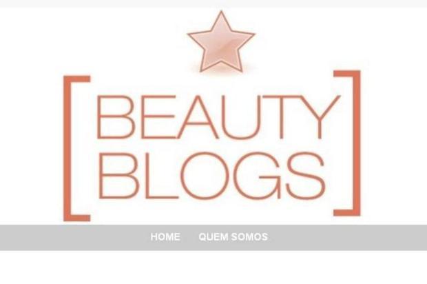 Conheça o nosso Beauty Blogs