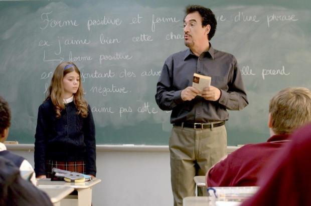 """""""O que Traz Boas Novas"""" destaca figura do professor como farol da transformação pandora/Divulgação"""