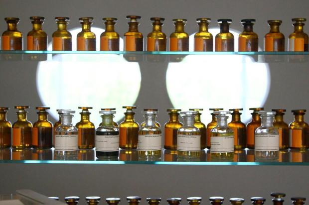 Saiba identificar um legítimo perfume e o caminho para que o aroma dure mais  Natura/Divulgação
