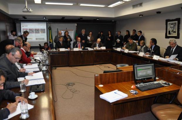 Comissão aprova relatório com mudanças em prevenção e combate a incêndio no RS Karine Hasse/Divulgação