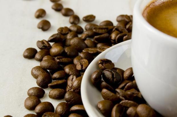 Conheça as duas faces do café quando o assunto é saúde Divulgação/Divulgação