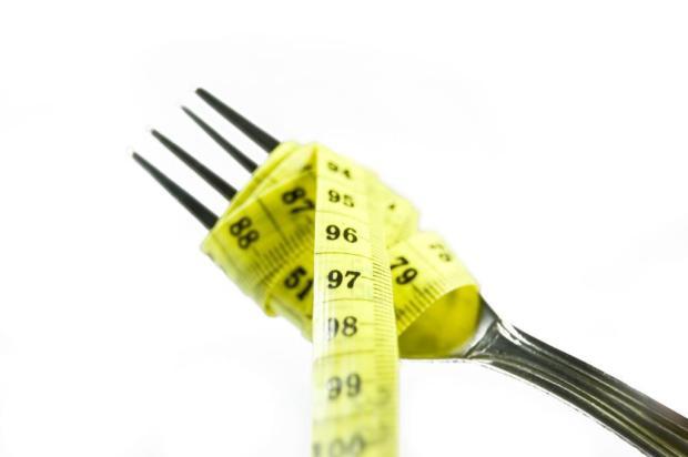 Quais são os erros mais comuns cometidos por quem faz dieta Stock Images/Stock Images