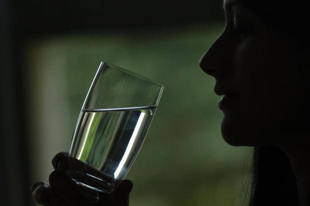 Água ajuda a perder peso? Carlinhos Rodrigues/Agencia RBS