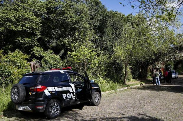 Polícia investiga se assassino de advogada conhecia a vítima Mateus Bruxel/Agencia RBS