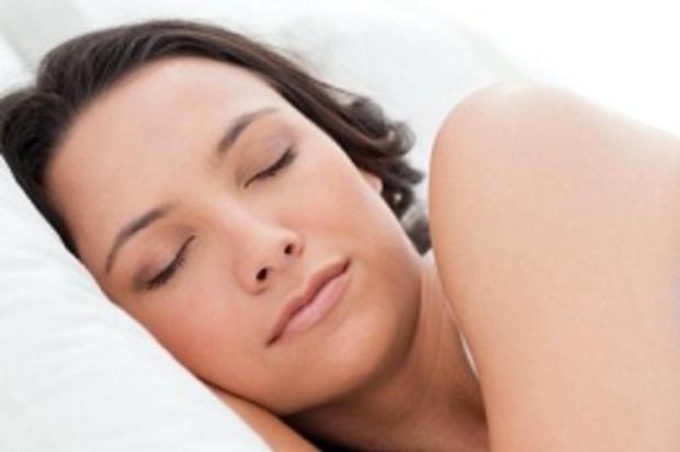 Como garantir uma boa noite de sono no inverno Inmagine Free/Divulgação