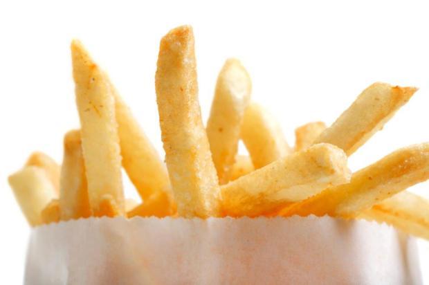 Saiba os riscos de manter uma dieta a base de gorduras Mikael Damkier/Divulgação