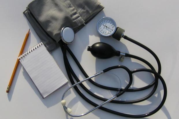 Entenda porque medir a pressão arterial em casa também é importante  stock.xchng/Divulgação