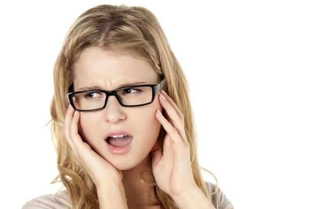 Conheça as causas do zumbido no ouvido acompanhado de tontura Stock Images/Stock Images
