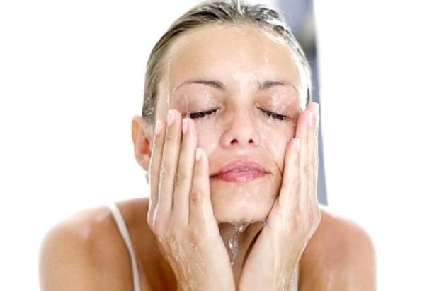Conheça os dez erros mais comuns na hora de cuidar da beleza Inmagine Free/Reprodução
