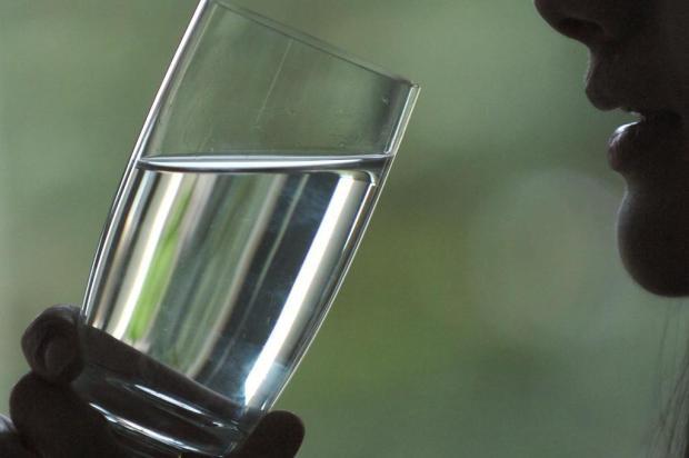 Saiba qual é a importância de manter o corpo hidratado durante o inverno Carlinhos Rodrigues/Agencia RBS
