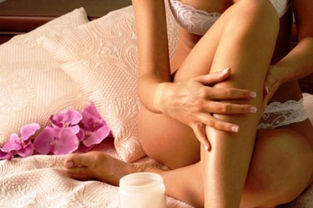 Confira dicas de como manter a higiene feminina em viagens Divulgação/Divulgação
