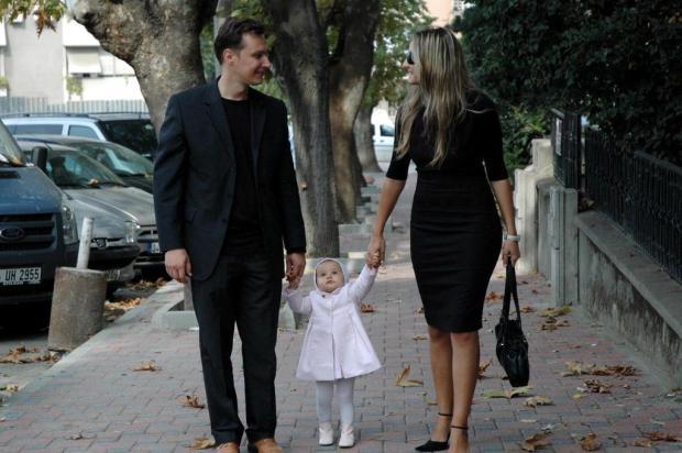 Saiba por que a vontade sexual diminui após a gravidez Simona Balint/Stock photo