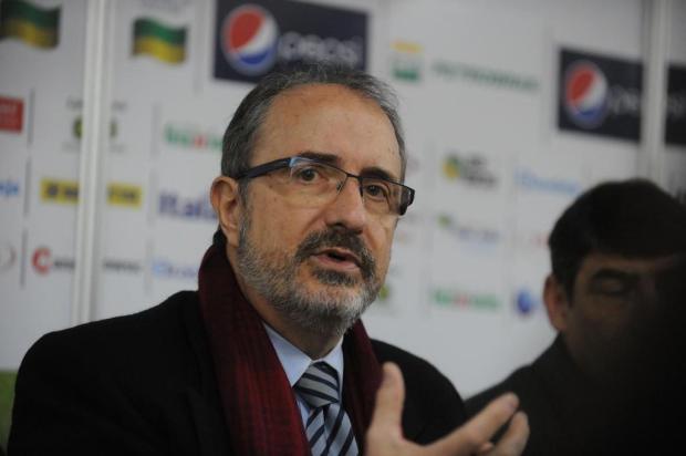"""Com apenas 26% de leitores plenos, país precisa """"correr atrás"""" da formação de mediadores, diz representante do MinC Diogo Zanatta/Especial"""